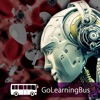 Learn Robotics and Nanotechnology by GoLearningBus