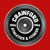 Crawford Athletics and Fitness