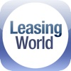 Leasing World International Magazine