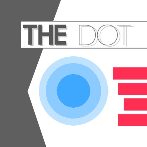 The Dot!