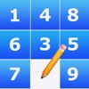 Advanced Sudoku - Brain Trainer