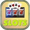 21 Diamond Pool Slots Machines - FREE Las Vegas Casino Games