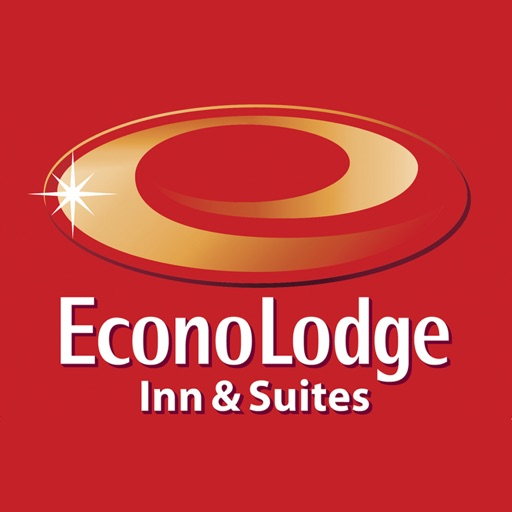 Econolodge Inn Searcy