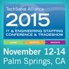 TechServe Alliance 2015