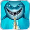 Hungry Dive Attack - Shark Hunter Evolution