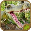 Dinosaurier Puzzle Spiele