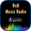 RnB Music Radio With Trending News