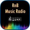 RnB Music Radio With Trending News