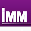 Inmobiliaria IMM