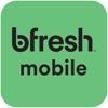 bfresh mobile