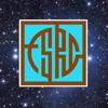 Chinese Destiny Stars Astrology