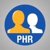 PHR Practice Test Study Guide– Exam Prep app for Professional in Human Resources (PHR®) certification with Flashcards.