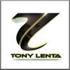 Tony Lenta
