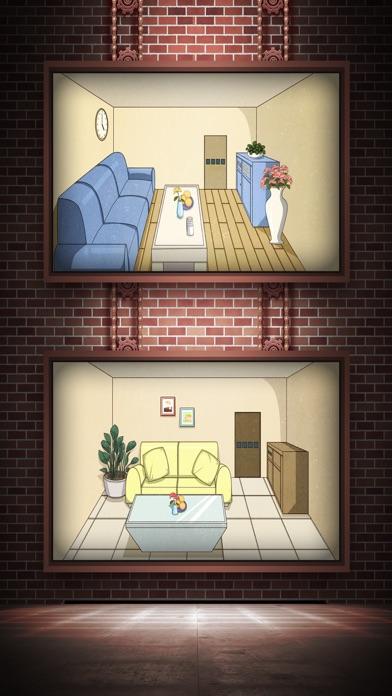Escape Room:100 Rooms 3 Screenshot
