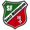Sportfreunde Soest-Müllingsen
