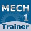 Mechatroniker Abschlussprüfung Teil 1