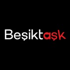 Beşiktaşk icon