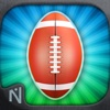 American Football Clicker