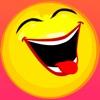 اجمل النكت المضحكة 2015 (Funny Arabic Jokes Nokat - اساحبي )