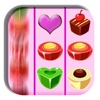 A Yummy Candy Slot Machine - Free