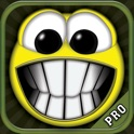 HD Funny Wallpapers Pro icon