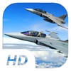 Cloud Fighters - Flight Simulator