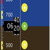 Altitudeminder icon