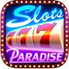 777 A Abbies California Paradise Classic Slots