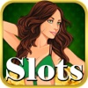 777 Casino Galor Pro Slots