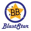 BB BlastStar