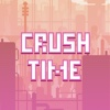 Crush Time - Jump & Smash Cars
