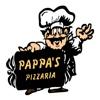 Pappas Pizza