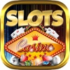 A Big Win Amazing Gambler Slots Game - FREE Slots Machine