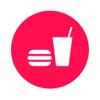 スターバックス、マクドナルド、および多くのためのファストフードの秘密メニューファインダー - Wally World Apps
