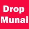 Drop Munai