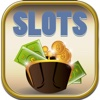 Happy Search Oklahoma Slots Machines - FREE Las Vegas Casino Games