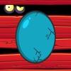 Zomlegg - Pou Zombie Egg Pet
