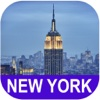 New York USA Hotel Travel Booking Deals