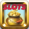 Royal Lucky Abu Dhabi Slots - FREE Las Vegas Casino Machine