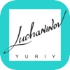 Presentation Box Luchaninov