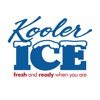 Kooler Ice.