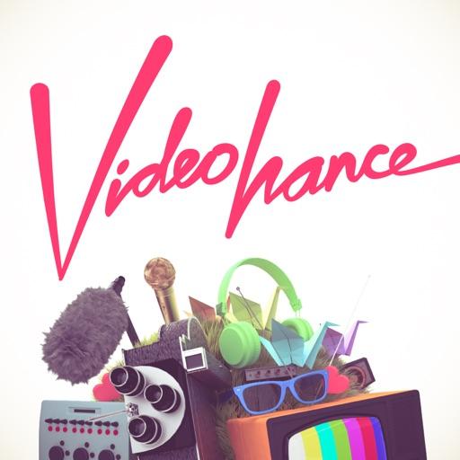 Videohance – Video Editor