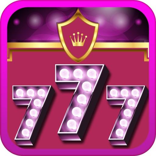 Slots Hustler Casino Action! All your favorite Fun games! iOS App
