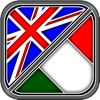English-Italian Dictionary (Offline)