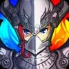 Kingdom Wars : Defense