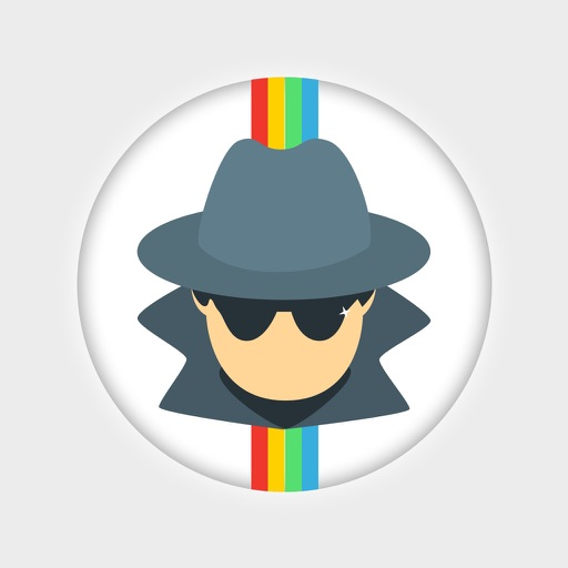 Who Viewed My Profile for Instagram – Track My Secret