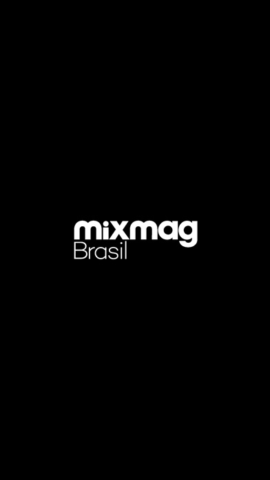 download Mixmag Brasil apps 0