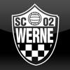 SC Werne 02 e.V.
