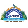 Latham Dealer Conference