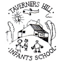 Taverners Hill Infants School icon